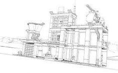 malvorlagen von ausmalbilder playmobil familie hauser kostenlos ausmalbilder ausdrucken und