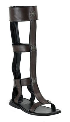 9edcce741ab Get costume boots and shoes in women s and men s styles for Halloween. Also  find kids costume boots and shoes as well as sexy heels and discount boots.