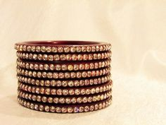 Rajasthani Pure Lakh Bangle Red color with silver diamond (Offer Price: Rs 1250 , Offered Discount: 29%) ** BUY NOW **
