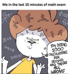 Really Funny Memes, Stupid Funny Memes, Funny Relatable Memes, Haha Funny, Funny Posts, Hilarious, School Memes, Satire, Funny Comics