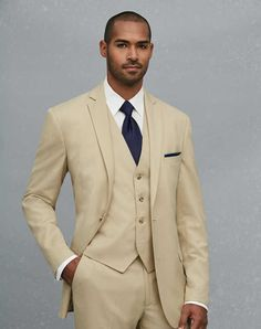 Image result for brown wedding suits