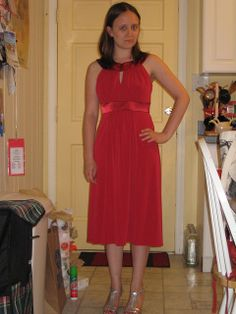 Don't miss our gorgeous red bridesmaid dresses. Be sure to visit our website for wedding favors, reception decorations, and more. http://www.CreativeWeddingStyle.