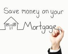 Lynda Kerwin Tucson is a Mortgage Broker First Time Home Buyers, Being A Landlord, Money Saving Tips, Wise Words, Finance, How To Get, Orange Coast, Tucson, Wordpress