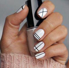 Love it! Except the ring finger design.