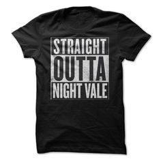 Welcome To Night Vale T-Shirts, Hoodies. BUY IT NOW ==► https://www.sunfrog.com/Funny/Welcome-To-Night-Vale.html?id=41382