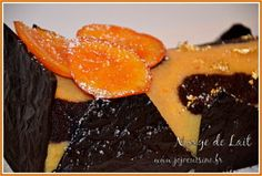 buche-chocolat-orange-tigree.