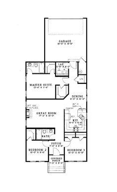 old pulte floor plans 1991 texas pulte home plans ideas