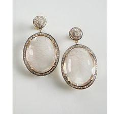 http://vcrid.com/vanhi-bronze-rutilated-quartz-and-diamond-oval-drop-earrings-p-2356.html