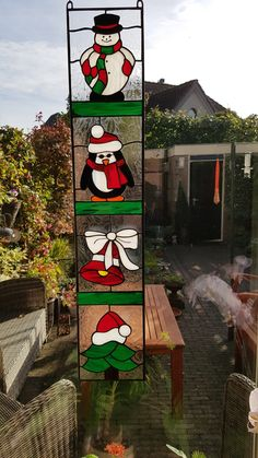Stained Glass Frames, Faux Stained Glass, Stained Glass Designs, Stained Glass Projects, Stained Glass Patterns, Stained Glass Windows, Mosaic Glass, Fused Glass, Stained Glass Christmas