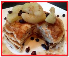 cinnamon roll pancake recipe cheesecake factory-#cinnamon #roll #pancake #recipe #cheesecake #factory Please Click Link To Find More Reference,,, ENJOY!! Cinnamon Roll Pancakes, Cinnamon Rolls, Award Winning Chili, Cooked Shrimp Recipes, How To Cook Shrimp, Chili Recipes, Cheesecake Recipes, Cooking, Breakfast
