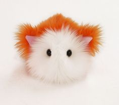 Hey, I found this really awesome Etsy listing at https://www.etsy.com/listing/156672132/stuffed-cat-stuffed-animal-cute-plush