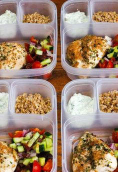 Ally's Cooking_Healthy Greek Chicken Meal Prep Bowls .jpg