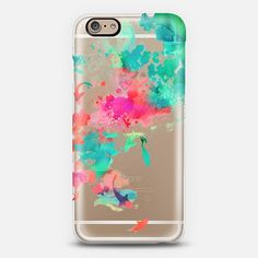 Set your Instagrams free! Casetify offers customized Instagram phone cases! #CustomCase Custom #iPhone Case