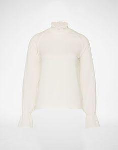 Blusen versandkostenfrei bei EDITED.de bestellen