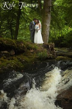 Photo taken at Kippure Estate in June 2012. Courtesy of Kyle Tunney Photography.