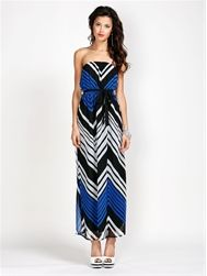 I'm in NEED of a long summer dress!