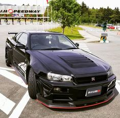 get your car images edited here! R34 Gtr, Nissan Gtr Skyline, Tuner Cars, Jdm Cars, Cool Sports Cars, Sport Cars, Nissan Gtr 34, Street Racing Cars, Auto Racing