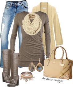 """""""comfy cozy"""" by amabiledesigns on Polyvore"""
