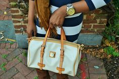 It's all in the details. Hermes Birkin, Outfit Of The Day, Watch, Detail, Dress, Bags, Outfits, Shopping, Fashion