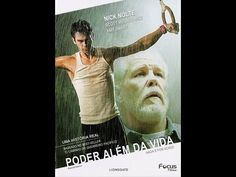 Filme Poder Além Da Vida (Baseado em Fatos Reais) - / Movie Power Beyond The Life (based on FACTS)