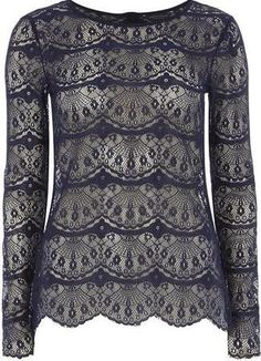 Dorothy Perkins Womens Tall Navy Button Back Top- Blue DP05601623 Tall navy button back long sleeve top. Front length measures 65cm 100% Polyester. Machine washable. http://www.comparestoreprices.co.uk/january-2017-9/dorothy-perkins-womens-tall-navy-button-back-top-blue-dp05601623.asp