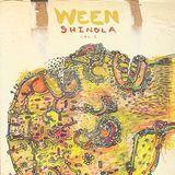 Shinola, Vol. 1 [LP] - Vinyl