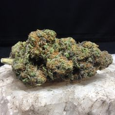 Legal cannabis shop is a Fast, Friendly, Discrete, Reliable cannabis online dispensary which ships top grade bud around the world. Buy marijuana Online USA and Buy marijuana online UK or general Buying marijuana online has been distinguished by the superior quality of our products and by our overall focus on wellness and wide variety of marijuana strains for recreational use. Go to .... https:// www.legalcannabisshop.com Text or call +1 (908)485-7293
