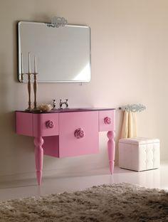 Eurolegno Mobili Da Bagno.23 Fantastiche Immagini Su Amarcord It Is Finished Bathroom E