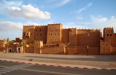 Ouarzazate travel,ouarzazate incentive,travel business in ouarzazate,adventure holiday,honeymoons in ouarzazate,
