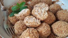 Diétás Ebéd Recept Archives - Page 2 of 13 - Salátagyár Diabetic Recipes, Muffin, Paleo, Low Carb, Lunch, Baking, Breakfast, Healthy, Cukor