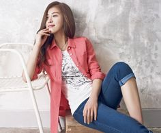 Ha Ji Won Photo Collections ... Ha Ji Won, Korean Celebrities, Instagram Fashion, Kdrama, Actresses, Blazer, How To Wear, Stuff To Buy, Collections