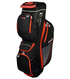 4a6fb1c0008 10 Best Top 10 Best Golf Bags In 2016 Reviews images   Golf bags ...
