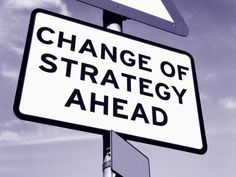 10 Steps to Making a Successful Career Change. Here's what you need to know: http://www.ivillage.com/steps-making-successful-career-change/4-a-531323