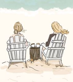 sometimes spending time with your best friend is all the therapy you need Radio Musica, Cool Words, Wise Words, Happy Paintings, Best Friends Forever, Your Best Friend, Grief, Decir No, Favorite Quotes