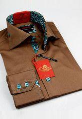 FashionShirtBoutique.com — NEW ARRIVAL - AXXESS - 05-229