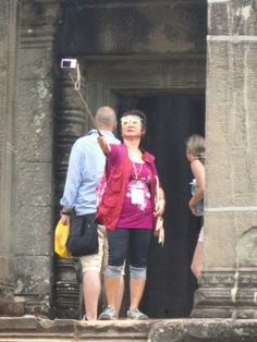 Funny Forever Alone Tourist Selfie Justin Bieber, Just In Case, Just For You, Take That, Alone, I Love To Laugh, Make Me Smile, Best Selfies, Karen