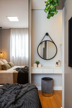 New Room, Minimalist Home, House Rooms, Interiores Design, Black House, Decoration, Bedroom Furniture, Home Office, Living Room Decor