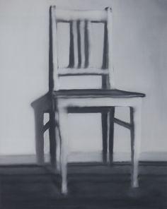 Sedia da cucina [97] » Opere » Gerhard Richter