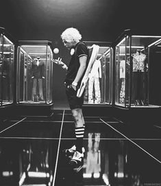 G-dragon gif credit: youngbaebae on rebloggy