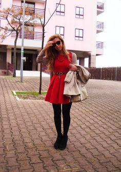 Fi-fashion