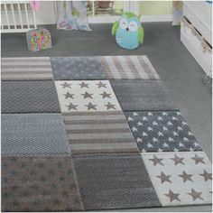 Kinderzimmer New Kinderzimmer Teppich Gelb   Frisch Design Kinderteppich  Sterne Und Herzen Gelb Orange 100x140 Cm Teppich Beige Gelb Beige Designs
