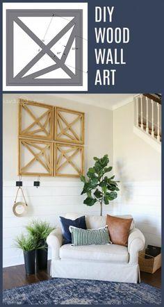 19356 best home design inspiration images in 2019 diy ideas for rh pinterest com
