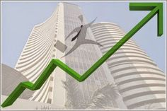 The S&P BSE Sensex is trading at 23,197 up 221 points, while NSE Nifty is trading at 7,042 up 72 points. The BSE Mid-cap Index is trading up 0.43% at 9,585, whereas BSE Small-cap Index is trading down 0.25% at 9,574.