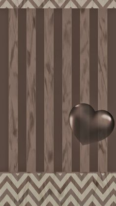 Made these out of the blue and I lurve the result. Some things do surprise you. Kate Spade Wallpaper, Rose Gold Wallpaper, Chevron Wallpaper, Cream Wallpaper, Iphone Wallpaper Glitter, Brown Wallpaper, Heart Wallpaper, More Wallpaper, Apple Wallpaper