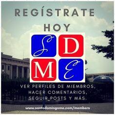 www.SantoDomingoME.com/members #santodomingo #rd #dr #republicadominicana #dominicanrepublic #dominicana #dominican #dominicanalotienetodo #dominicanhasitall