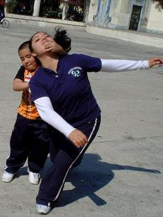 Krav maga iki mexico Krav Maga Martial Arts, Mexico, Style, Swag, Outfits