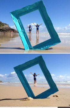 Beach Photography, Creative Photography, Family Photography, Photography Poses, Wedding Photography, Levitation Photography, Exposure Photography, Travel Photography, Photography Ideas Kids