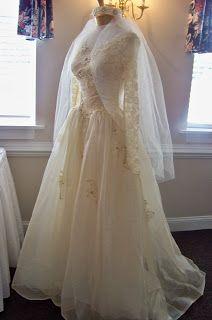 Best Golden Wedding Anniversary Dresses