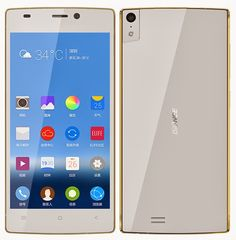 Get ready to own the world's slimmest smartphone that has been introduced by Gionee, a Chinese smartphone maker. Dubbed as Gionee Elife S5.5, it is 5.5mm thick and the device has been priced at roughly $370 which has already been listed for pre-order. So, it has come to notice that …