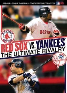 someday Ill watch the Red Sox play the Yankees at Fenway Park and i will be pulling 4 the YANEES